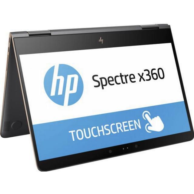 HP Spectre x360 13-ae003na (2QF92EA)
