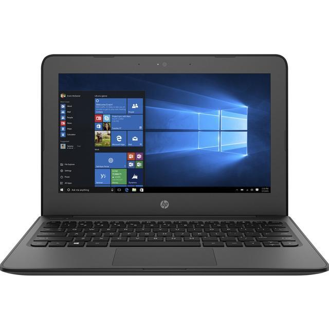 HP Stream Pro 11 G4 (3DN42EA)