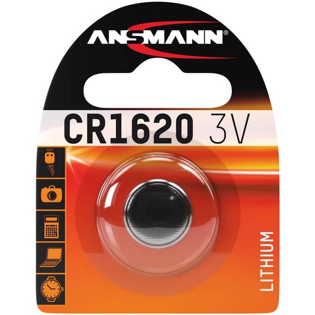 Ansmann CR1620
