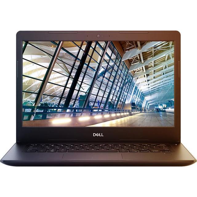 Dell Latitude 3490 (R1JGJ)