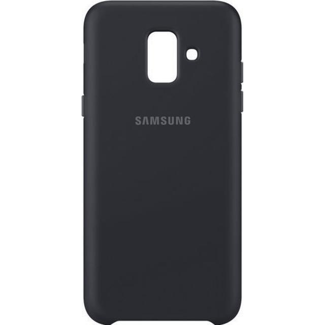Samsung Dual Layer Cover EF-PA600 (Galaxy A6)