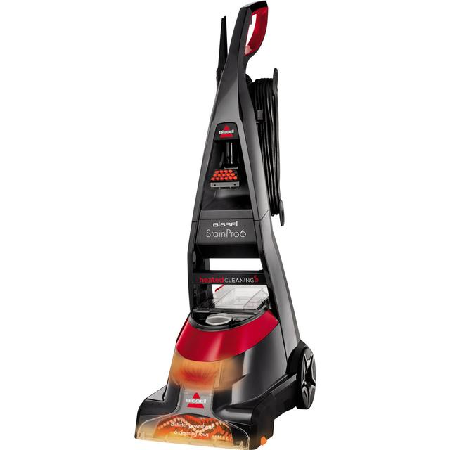 Bissell StainPro 6 20096