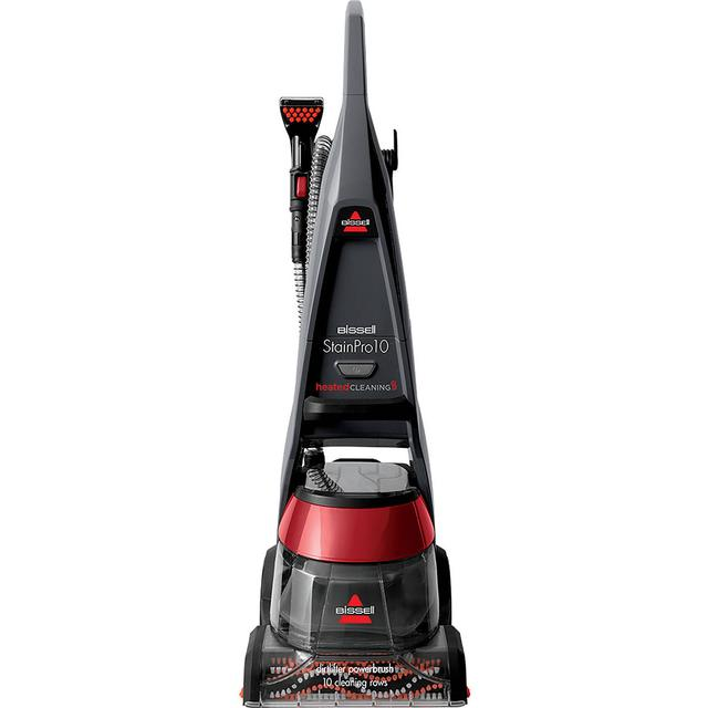 Bissell StainPro 10 14566