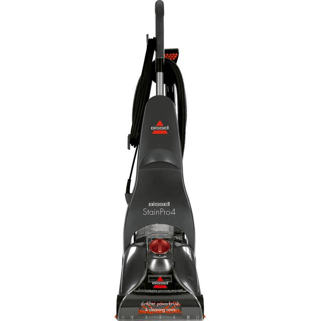 Bissell StainPro 4 20686