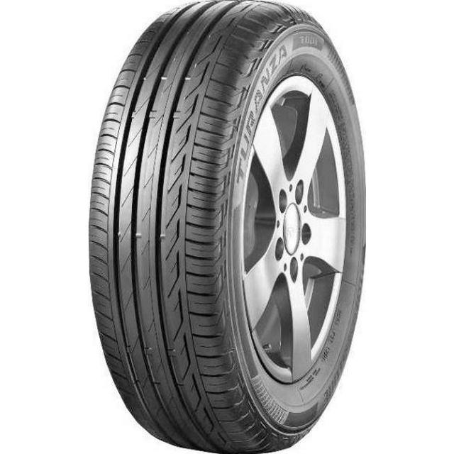 Bridgestone Turanza T001 205/60 R 16 92V