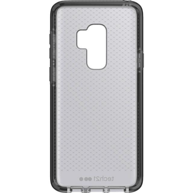 Tech21 Evo Check Case (Galaxy S9+)