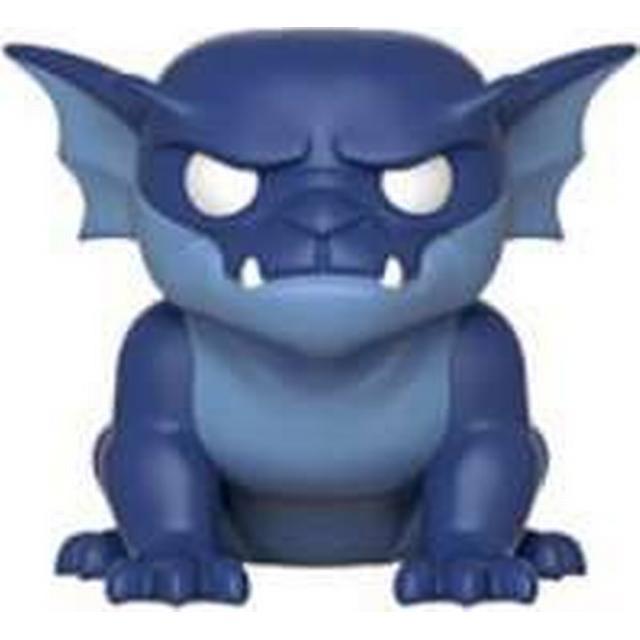 Funko Pop! Disney Gargoyles Bronx