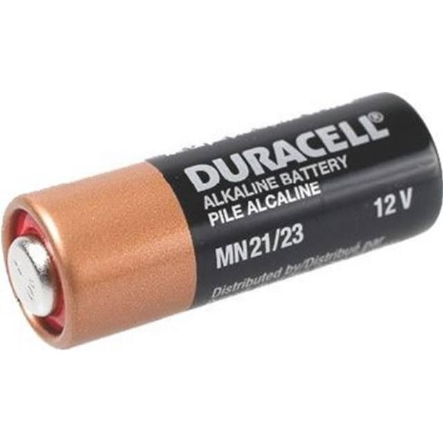Duracell MN21/23A 10-pack