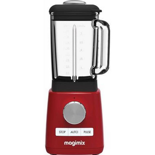 Magimix 11628SK