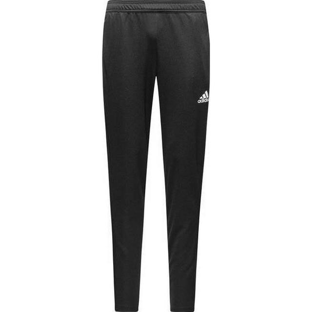 Adidas Condivo 18 Training Pants Men - Black/White