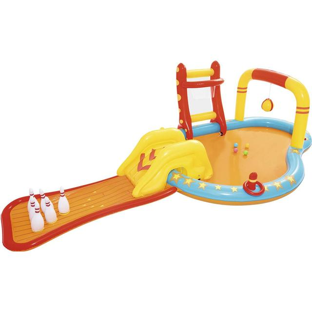 Bestway Lil' Champ Play Center