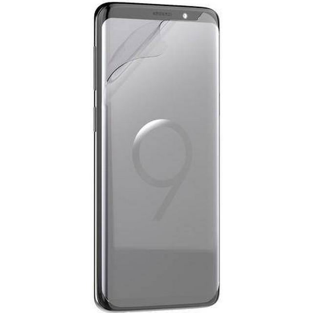 Tech21 Impact Shield (Galaxy S9)