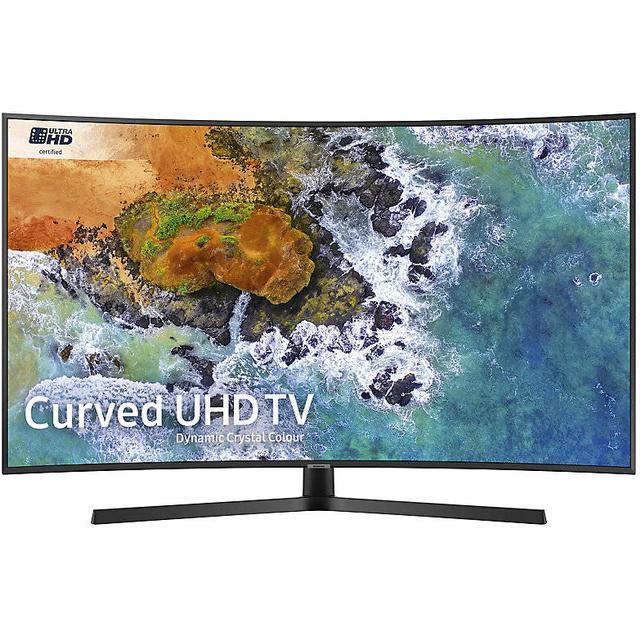 Samsung UE49NU7500