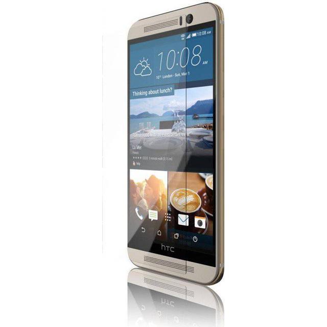 Tech21 Impact Shield (HTC One M9)