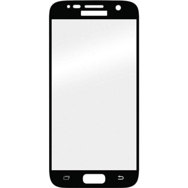 Hama 3D Full Screen Protective Screen Protector (Galaxy S8+)