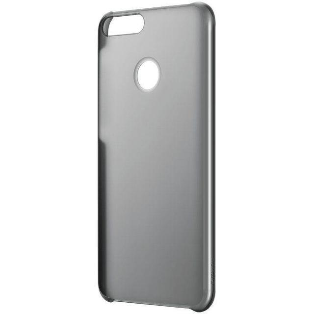 Huawei Protective Cover (Huawei P Smart)