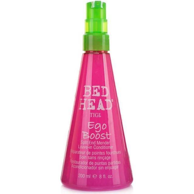 Tigi Bed Head Ego Boost Leave in Conditioner 237ml