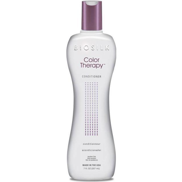 Biosilk Color Therapy Conditioner 355ml