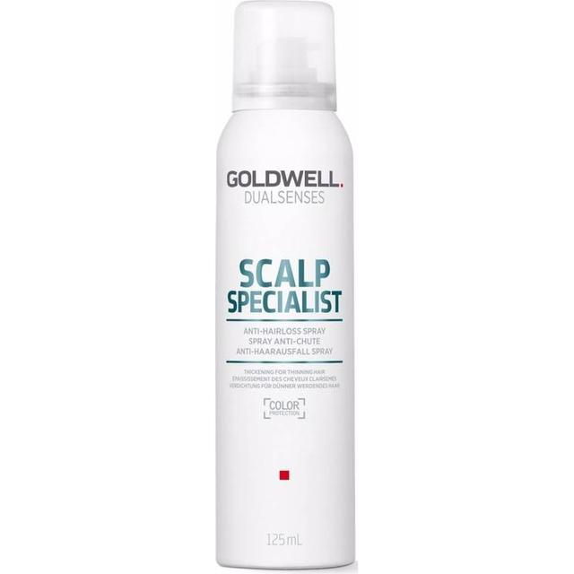 Goldwell Dualsenses Scalp Specialist Anti-Hair Loss Spray 125ml