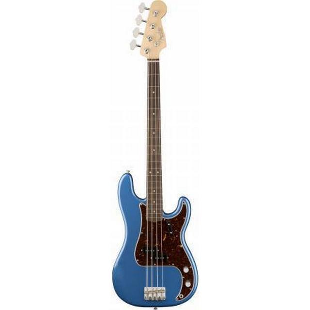 Fender American Original 60s Precision Bass