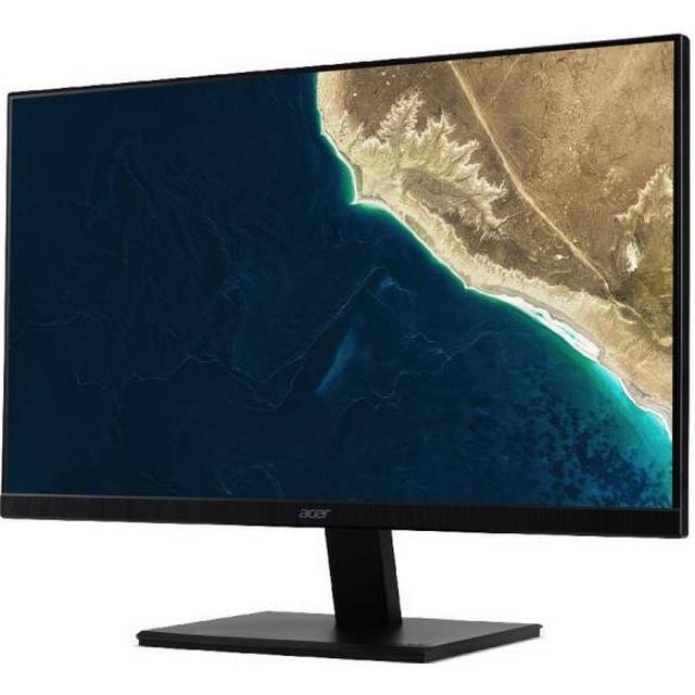 """Acer V247Y (UM.QV7EE.004) 23.8"""""""