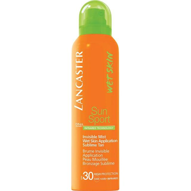 Lancaster Sun Sport Cooling Invisible Mist SPF30 200ml