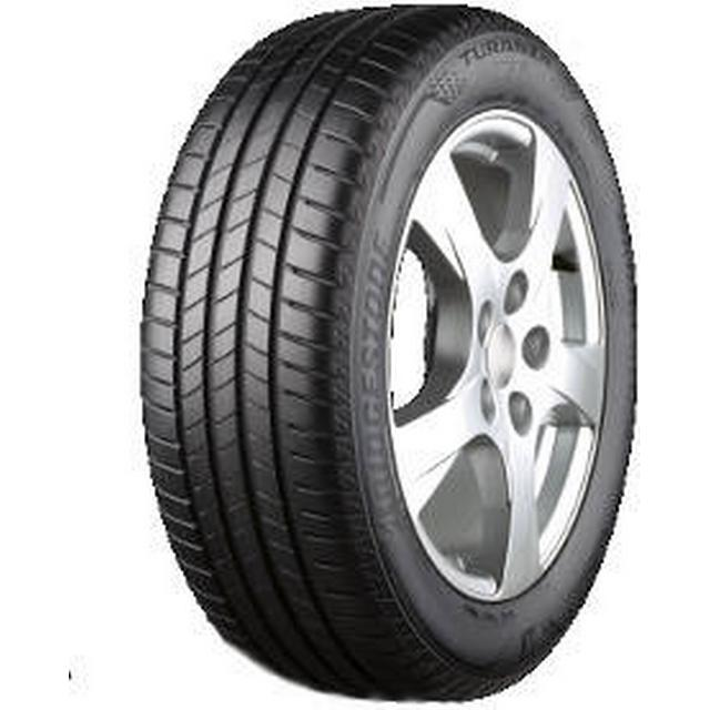 Bridgestone Turanza T005 225/35 R19 88Y XL TL