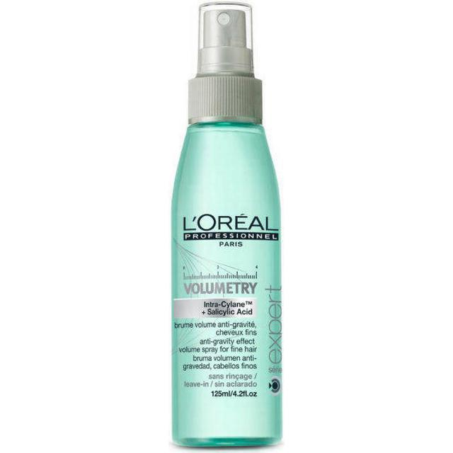 L'Oreal Paris Serie Expert Volumetry Spray 125ml