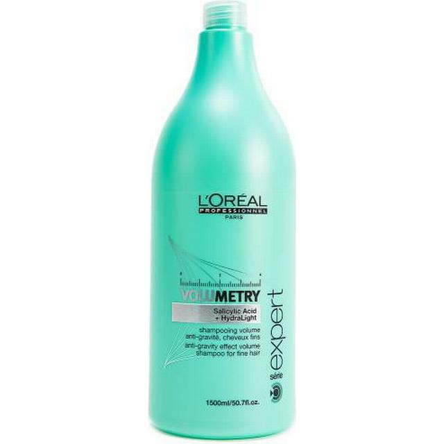 L'Oreal Paris Serie Expert Volumetry Shampoo 1500ml