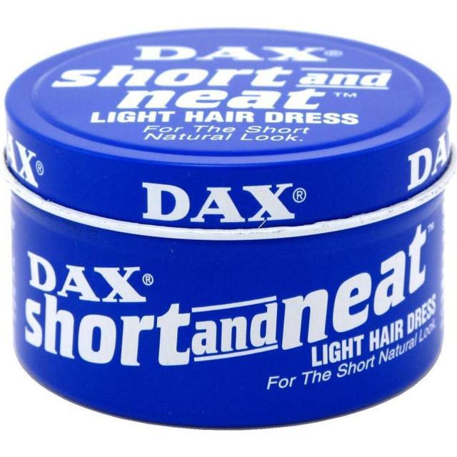 Dax Short & Neat 99g