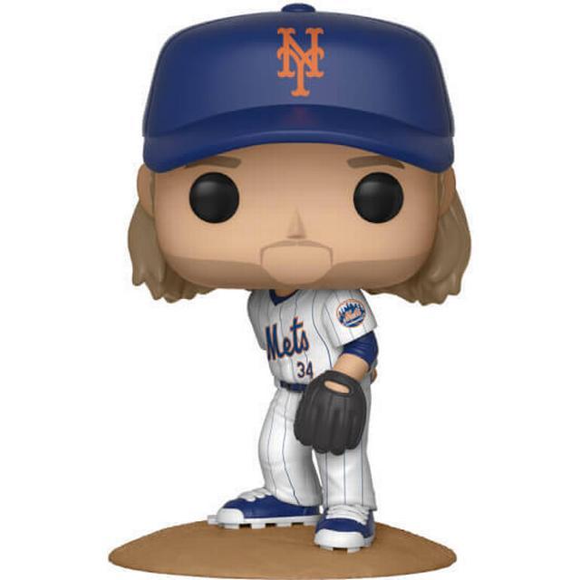 Funko Pop! MLB Noah Syndergaard