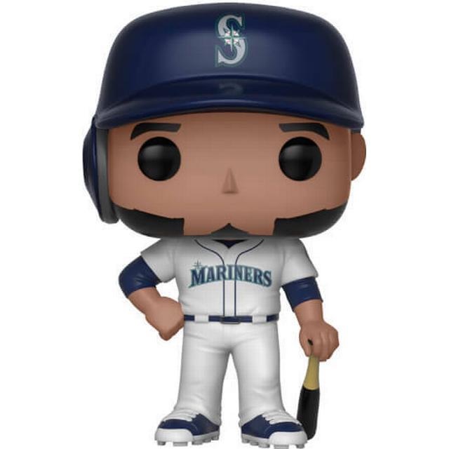 Funko Pop! MLB Robinson Cano