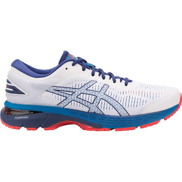 Diez años Natura Comparable  official asics gel shoes price 1535a