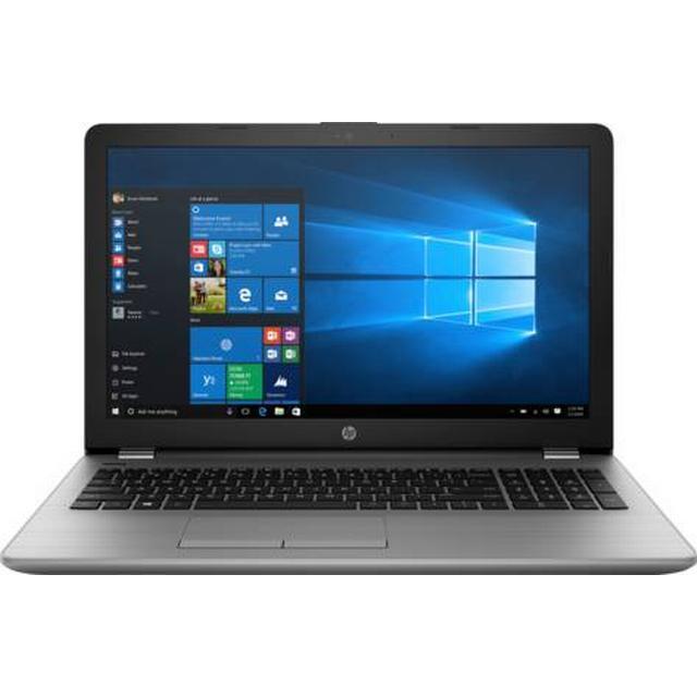 """HP 250 G6 (1WY63EA) 15.6"""""""
