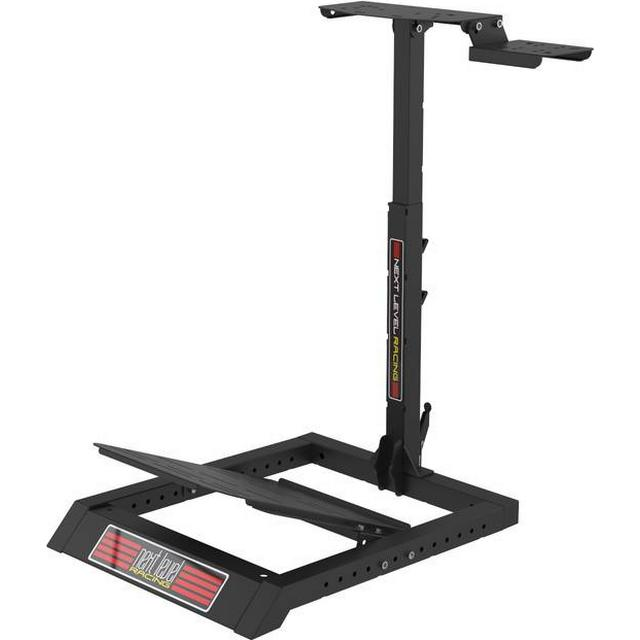 Next Level Wheel Stand Lite