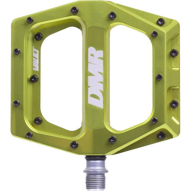 DMR Vault V2 Flat Pedal
