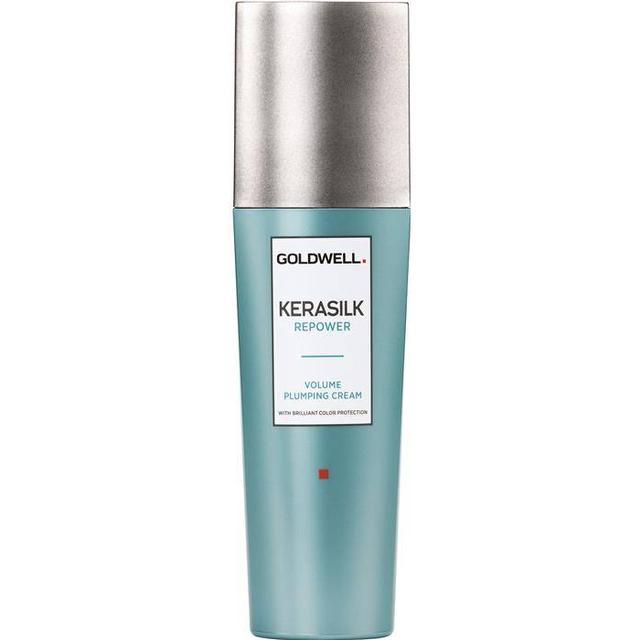 Goldwell Kerasilk Repower Volume Plumping Cream 75ml