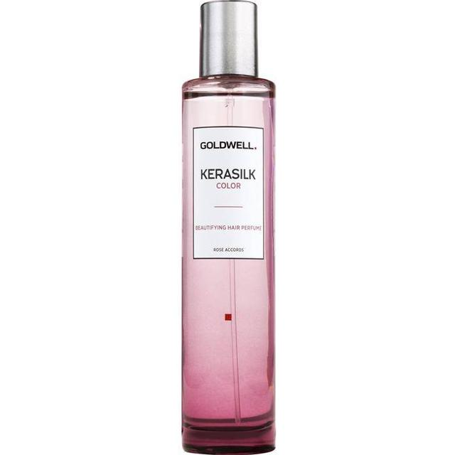 Goldwell Kerasilk Color Beautifying Hair Perfume 50ml