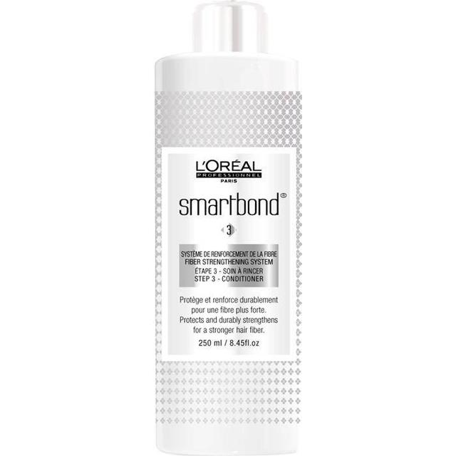 L'Oreal Paris Smartbond Conditioner 250ml