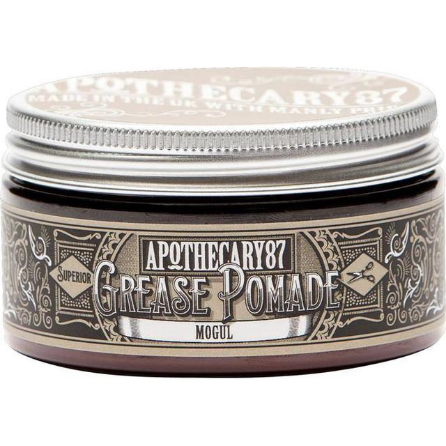 Apothecary 87 Grease Pomade 100ml