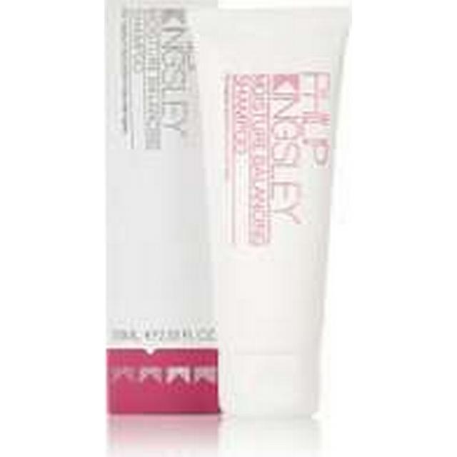 Philip Kingsley Moisture Balancing Shampoo 75ml