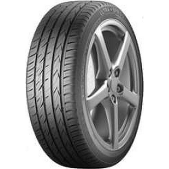 Gislaved Ultra*Speed 2 205/45 R17 88Y XL