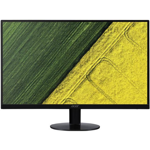 """Acer SA230 (UM.VS0EE.002) 23"""""""