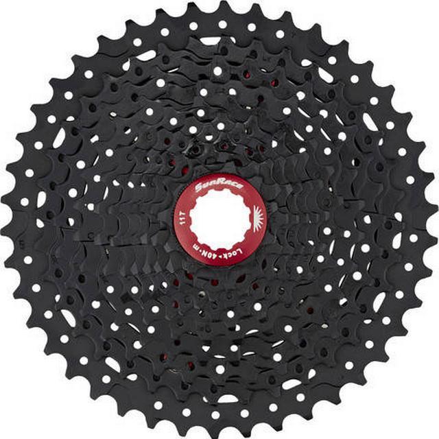 SunRace CSMX8 11-Speed 11-42T