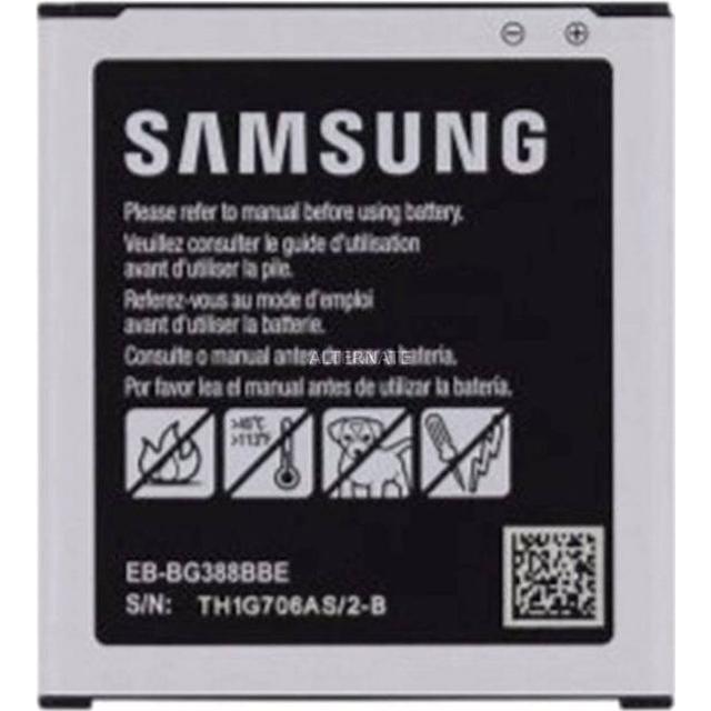 Samsung EB-BG390BBEGWW