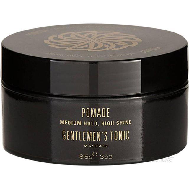 Gentlemen´s Tonic Pomade 85g
