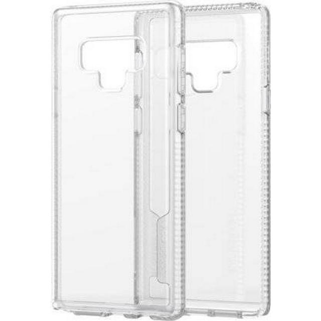 Tech21 Pure Clear Case (Galaxy Note 9)