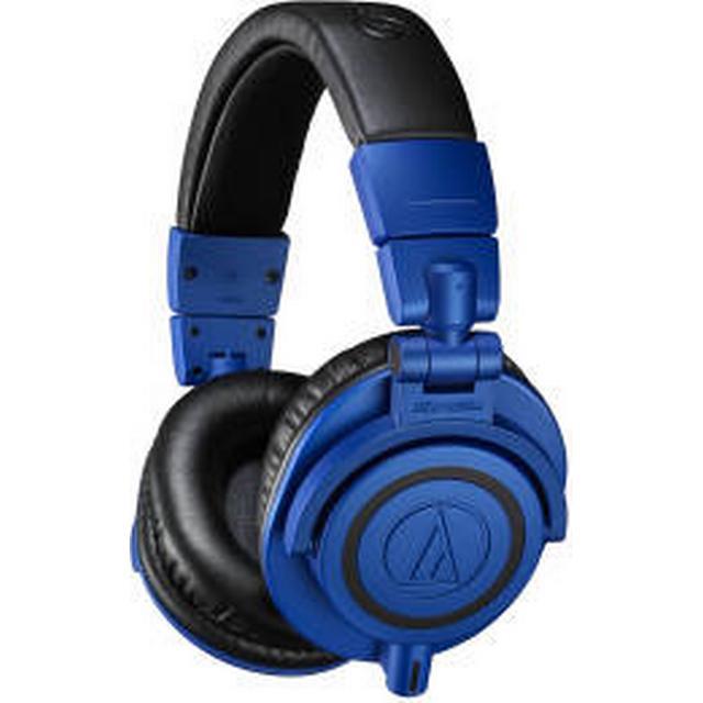 Audio-Technica ATH-M50XBB Limited Edition