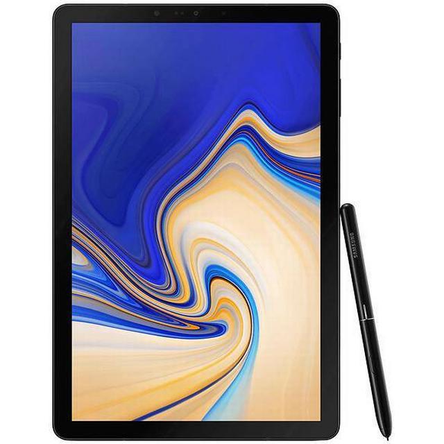 """Samsung Galaxy Tab S4 (2018) 10.5"""" 4G 64GB"""