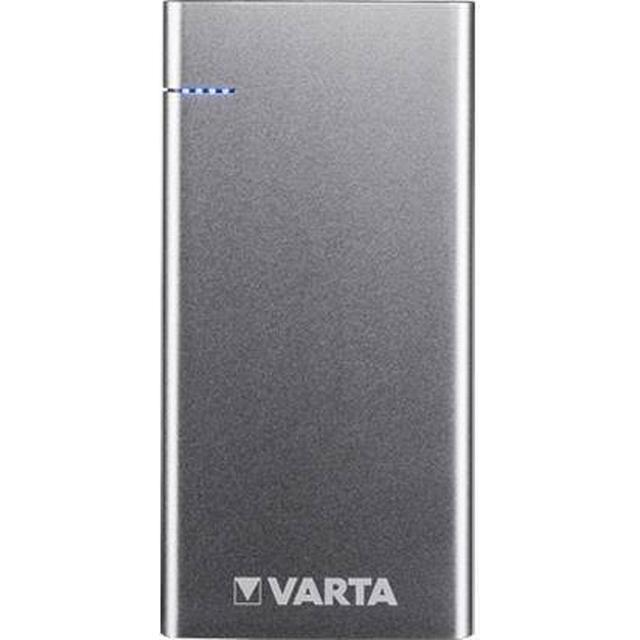 Varta Slim Powerbank 6000mAh